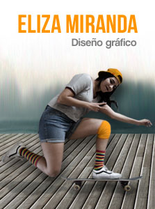 eliza-thumb