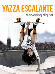 yazza-thumb