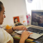 <a class=&quot;amazingslider-posttitle-link&quot; href=&quot;http://www.pastalaboratorio.com/el-video-nuestro-superpoder/&quot;>El video, nuestro superpoder</a>